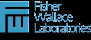 Fisher Wallace Stimulator tDCS device logo
