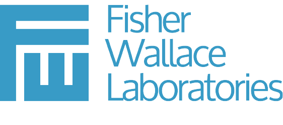Fisher Wallace Stimulator tDCS device logo
