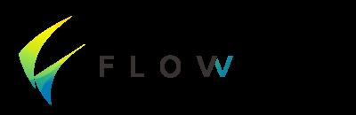 Flow-logo2
