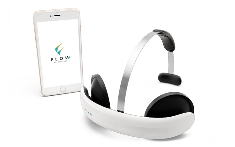 flow-app-headset-750x470 copy